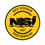 Рунавик - logo