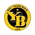 BSC Young Boys - logo