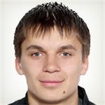 Павел Челядко