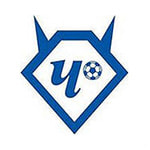 FC Chertanovo Moscow - logo
