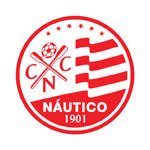 Nautico PE - logo