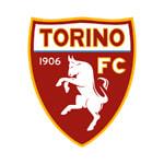 Торино - logo