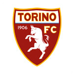 FC Turin - logo