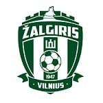 Жальгирис Вильнюс - статистика Литва. Высшая лига 2018
