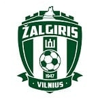 VMFD Zalgiris - logo