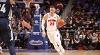 GAME RECAP: Pistons 104, Grizzlies 102