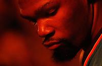 Кевин Дюрэнт – антихрист? Как межсезонье-2016 изменило НБА