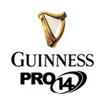 Кельтская лига (Pro14)