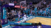 Tim Frazier with 12 Assists vs. Charlotte Hornets