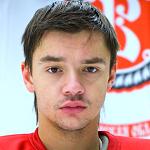 Александр Павлинов