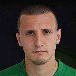 Евгений Сидоренко