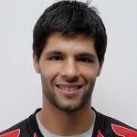 Филип Ивановски