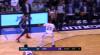 Davis Bertans (16 points) Highlights vs. Phoenix Suns