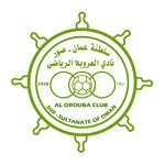 Аль-Оруба Сур