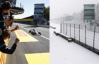 Гран-при Монако, Гран-при Канады, Гран-при Бельгии, Гран-при Японии, Гран-при Австралии, Гран-при Сингапура, фото, Формула-1, Гран-при Австрии, Гран-при России