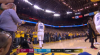 Stephen Curry, LeBron James  Highlights from Golden State Warriors vs. Cleveland Cavaliers