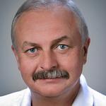 Сергей Герсонский