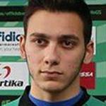 Анастасиос Донис
