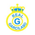 Реал Гарсиласо - статистика