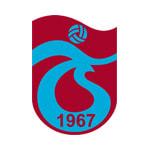 طرابزون سبور - logo
