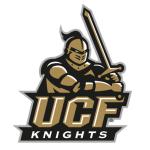 университет Центральная Флорида - статусы