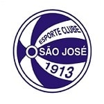 Sao Jose RS - logo