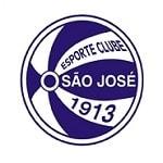 Sao Jose RS - logo