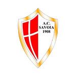 AC Savoia 1908 - logo