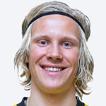 Ларс-Йорген Сальвесен