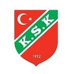 Каршияка - logo