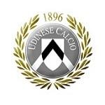 Udinese - logo