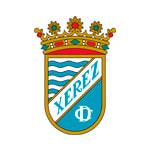 Xerez - logo
