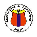 Депортиво Пасто - logo