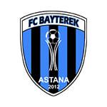 Байтерек - logo
