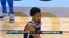 Brooklyn Nets Highlights vs. Oklahoma City Thunder
