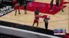 Zach LaVine with 30 Points vs. Orlando Magic