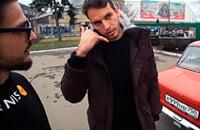 Гильерме, Сборная России по футболу, Евгений Савин, Локомотив, премьер-лига Россия