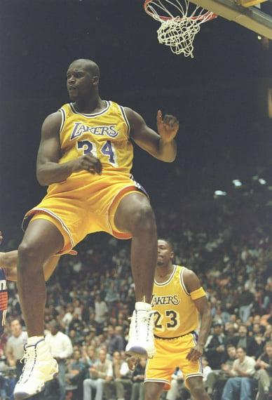 Зайон Уильямсон разорвет НБА. Вот увидите