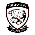 Херефорд