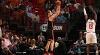 GAME RECAP: Heat 90, Clippers 85