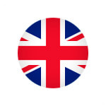 сборная Великобритании