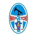 Нефтчи Кочкор-Ата - logo