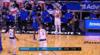Kristaps Porzingis (17 points) Highlights vs. Orlando Magic