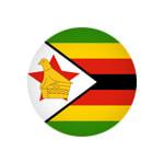 Зимбабве - logo