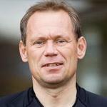 Клаус Бо Ларсен