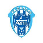 FK Caslav - logo