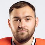 Александр Левко