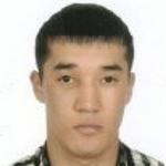 Адильбек Ниязымбетов
