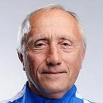 Игорь Гуринович
