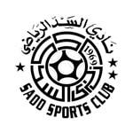 Al-Sadd - logo